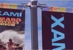 cómo hacer un banner