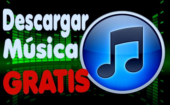 el mejor descargador de musica mp3 gratis