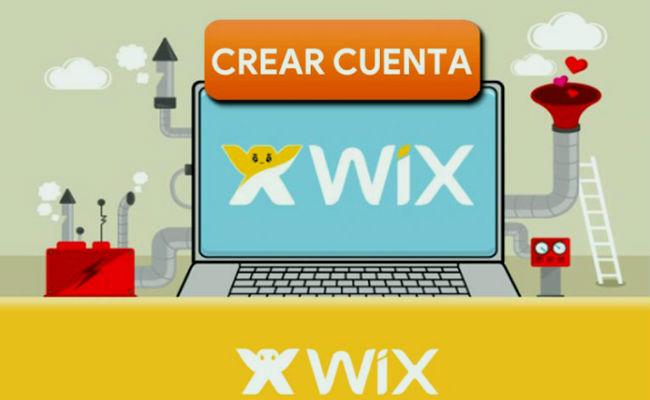 ventajas y desventajas de Wix