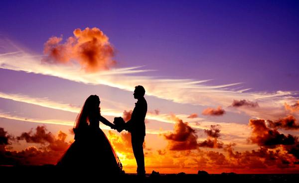 boda inolvidable