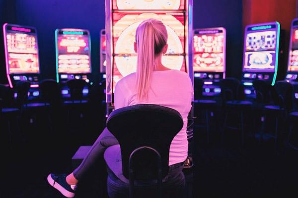 bonos gratis en casinos online