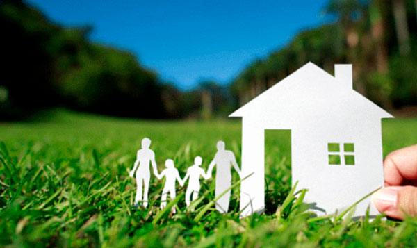 soluciones hogar
