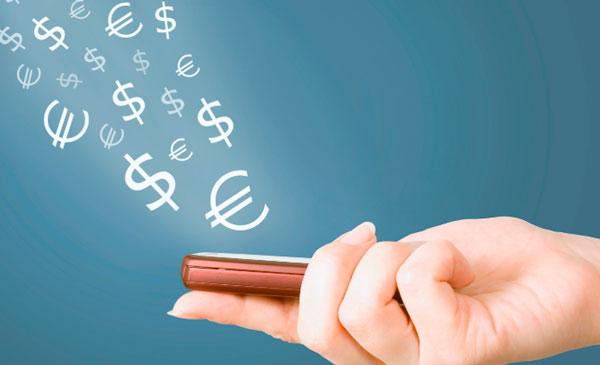 Inversiones y préstamos digitales