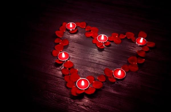 amarres en el amor de tu vida