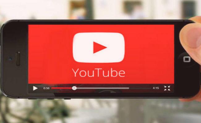 programa para bajar videos de youtube