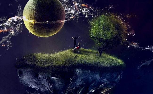 ínterpretacion de sueños