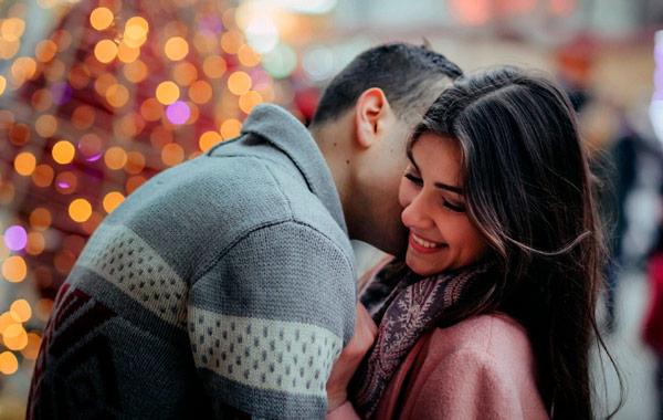 mejorar las relaciones con tu pareja