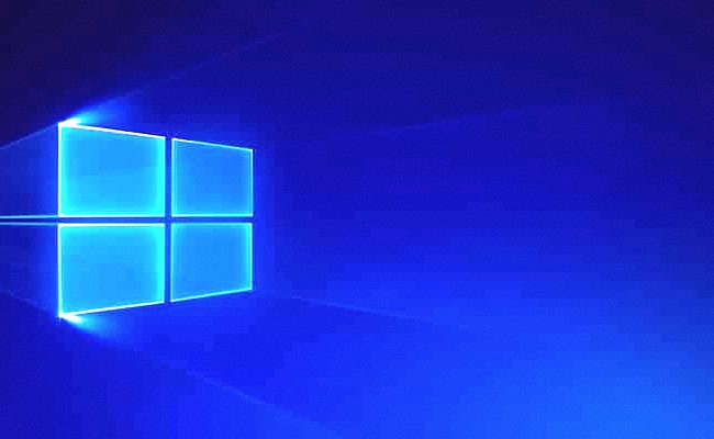 formatear windows 10