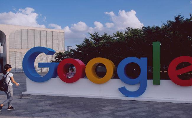cuándo es el aniversario de google