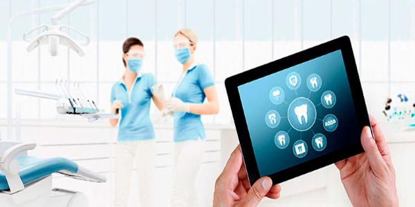 marketing más utilizadas en las clínicas dentales