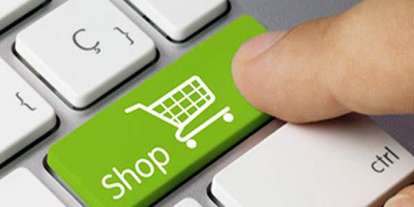 Cómo comprar seguro por internet