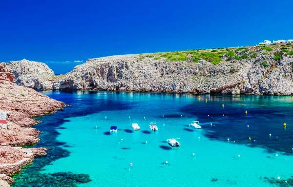 Menorca Habitat