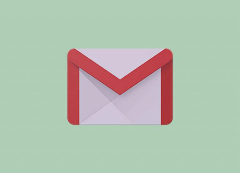 cómo recuperar contraseña gmail