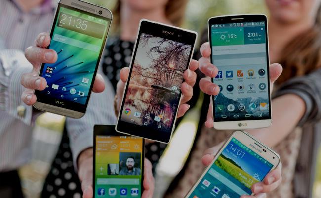 cómo saber si un móvil es libre