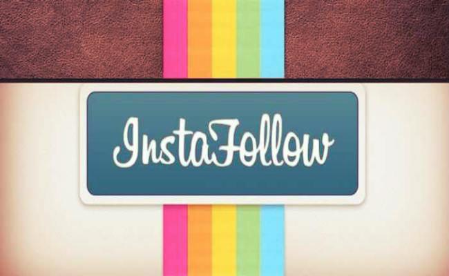 quién no me sigue instagram
