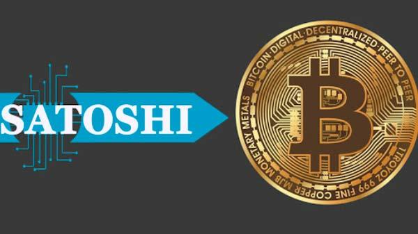 Cómo convertir de Satoshi a Bitcoin