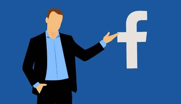 hacer publicidad por Facebook Ads