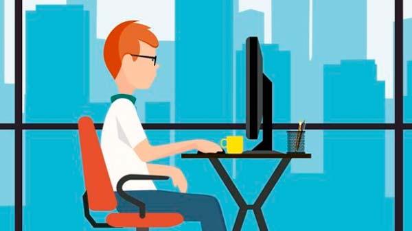 mejores cursos y estudios online