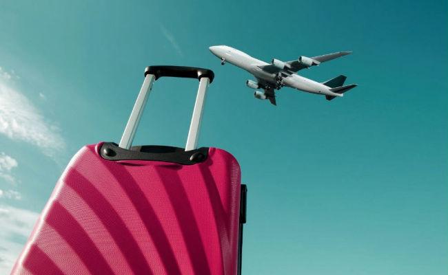 seguro de cancelación de viajes