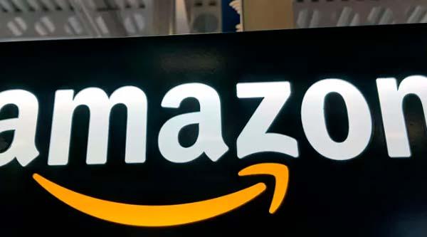 vender tus productos en Amazon