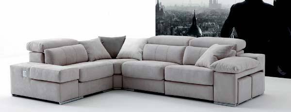 tapicería de muebles