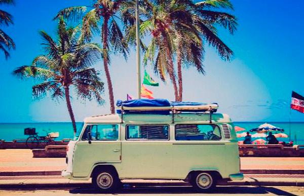 Viajes y consejos para este verano 2019