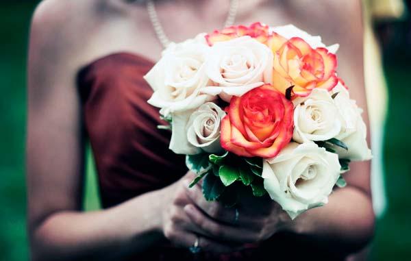 vestidos de invitada de boda