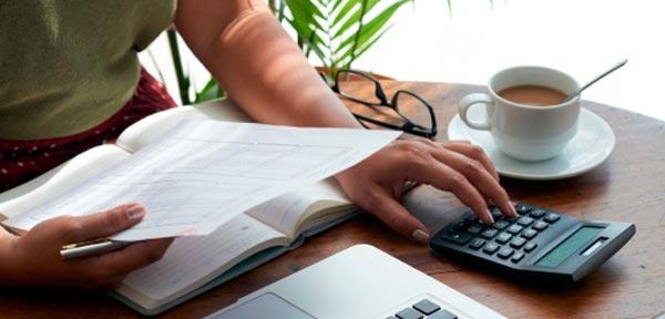 gestionar un concurso de acreedores