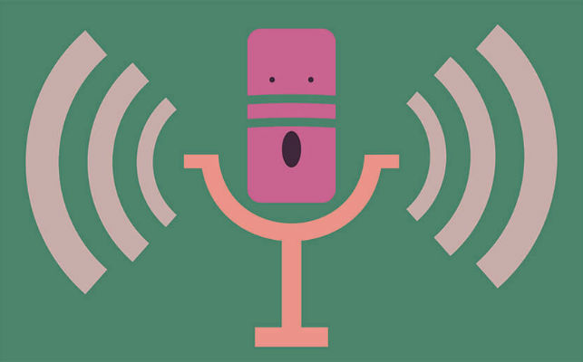 Enlaces y canales Sopcast