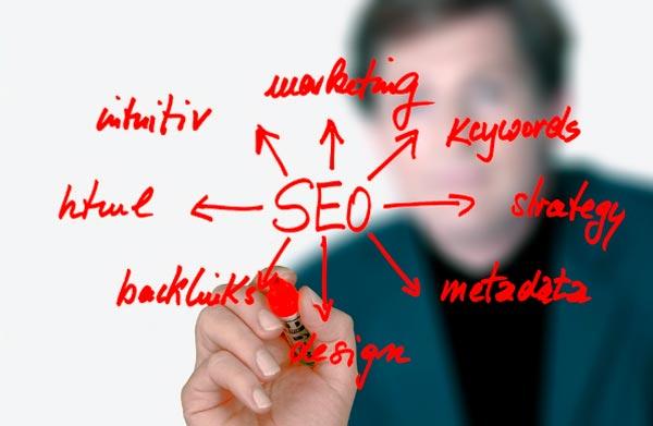 Estrategias online