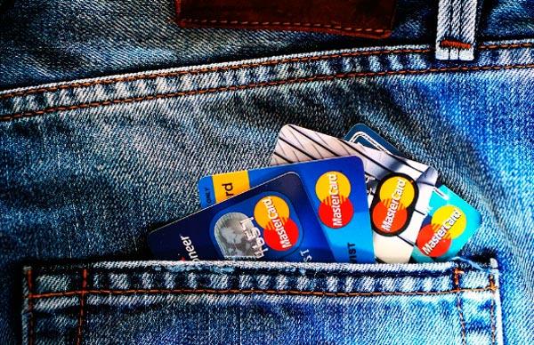 tarjetas de crédito que puedes utilizar en el extranjero sin comisiones