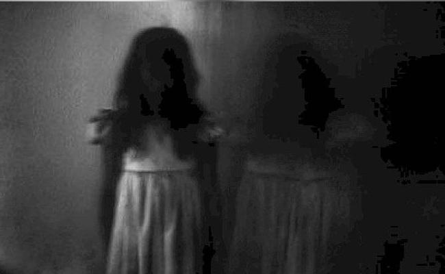 gente inteligente que cree en fantasma