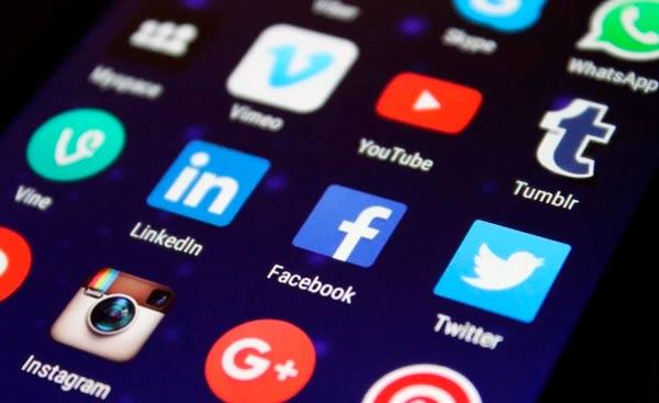 acceder al mundo digital