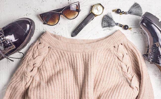 Moda Cozy