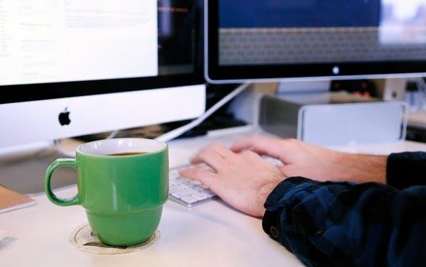 era digital en lo laboral y personal