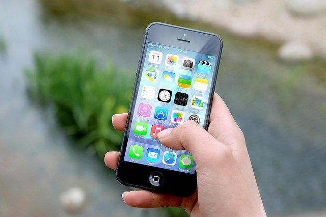 mejor momento para comprar un móvil