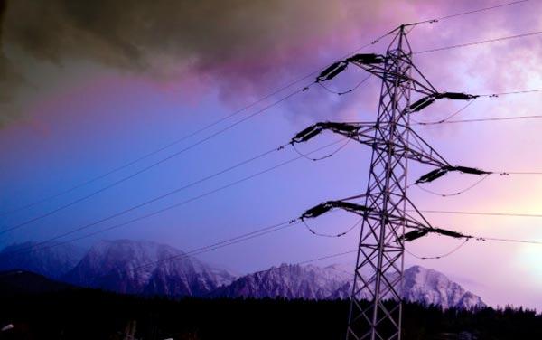 mantenimiento eléctrico en España