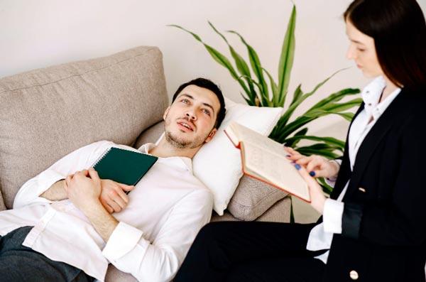 servicios psicóloga en Barcelona