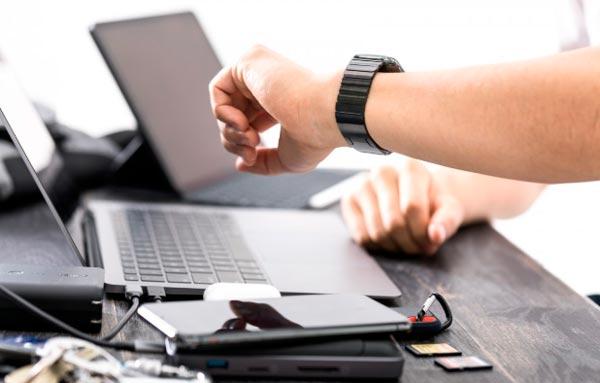 https://www.kedin.es/negocio-online-de-exito-claves-esenciales-a-implementar/