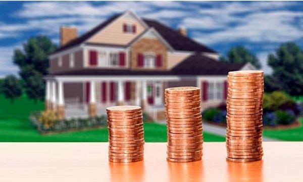 optimizar estado financiero negocio