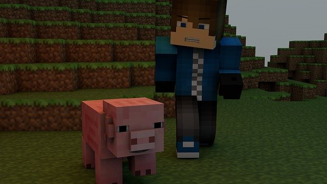 minecraft para Android