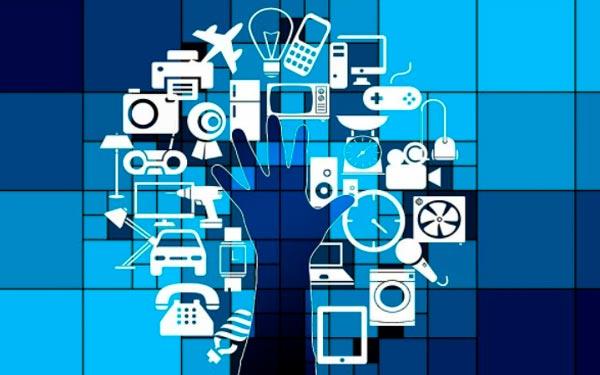 Seguridad judicial en la tecnología