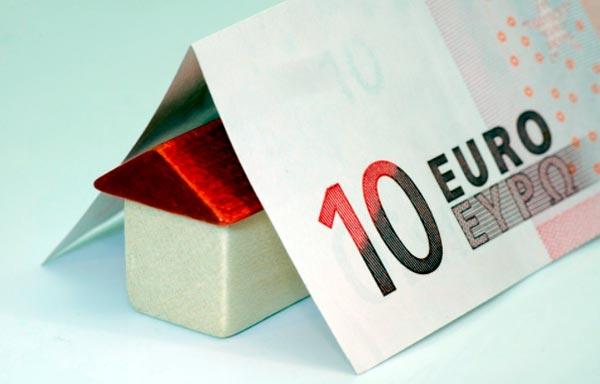 gastos de notaría hipoteca