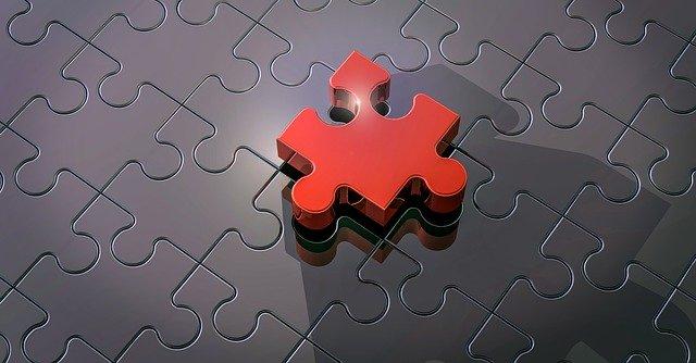 comprar puzzle