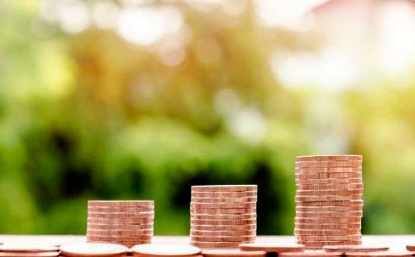 Recupera los gastos de tu hipoteca