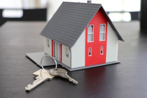 Hipotecas fijas opción más segura