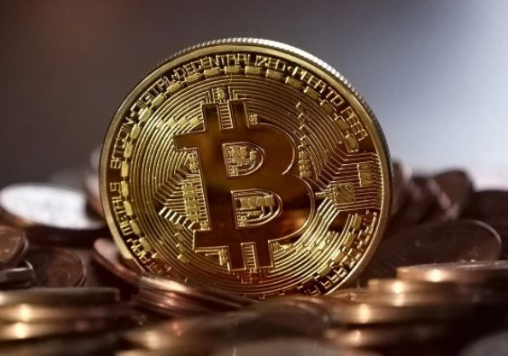 Criptomonedas alternativas al Bitcoin