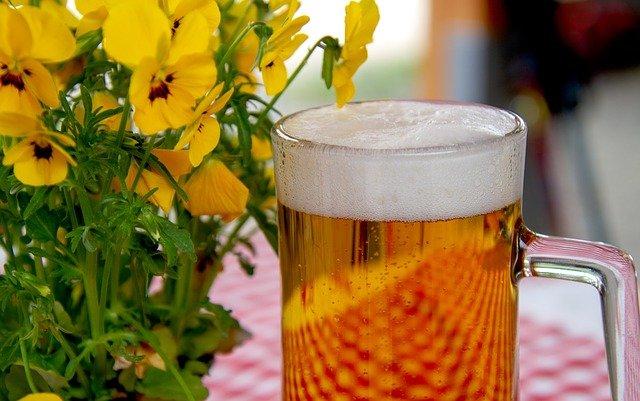 la Cerveteca