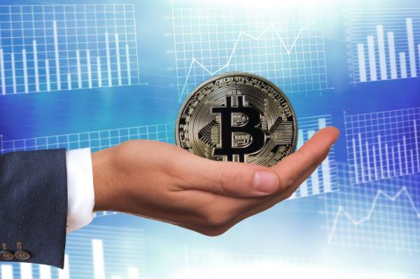opiniones de Bitcoin Revolution