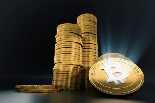 precio de las criptomonedas